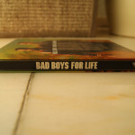 Bad-Boys-for-Life-Steelbook_bySascha74-16