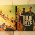 Bad-Boys-for-Life-Steelbook_bySascha74-18