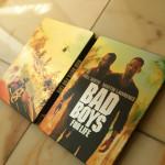 Bad-Boys-for-Life-Steelbook_bySascha74-19