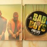 Bad-Boys-for-Life-Steelbook_bySascha74-20