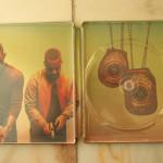 Bad-Boys-for-Life-Steelbook_bySascha74-21