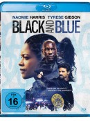 Amazon.de: Neue Aktion – DVDs & Blu-rays reduziert