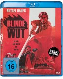 Amazon.de: Blinde Wut – Uncut Kinofassung [Blu-ray] für 10,97€ + VSK