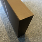 BoxFotos-06