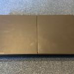 BoxFotos-07