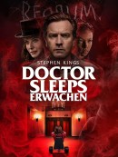 Amazon Video: Doctor Sleep [dt./OV] für 1,99€ in HD ausleihen