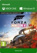 Amazon.de: Tagesangebot – Bis zu 65% Reduziert: Xbox One Videospiele (Download Code)