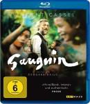 Amazon.de: Gauguin [Blu-ray] für 5€ + VSK