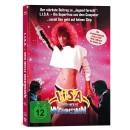 Amazon.de / Thalia.de: L.I.S.A. – Der helle Wahnsinn (Limited Collector's Edition Mediabook) [Blu-Ray + DVD] 16,39€ + VSK