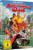 [Vorbestellung] OFDb.de: Mach's nochmal, Dad (Mediabook) [DVD+CD] für 9,98€ + VSK