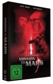 Amazon.de: Mission to Mars (Mediabook) [Blu-ray + DVD] 18,10€ + VSK