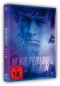 [Vorbestellung] JPC.de: Mysterious Skin (Mediabook) [Blu-ray + DVD] 25,99€ keine VSK