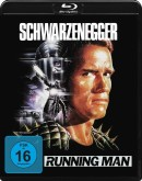 Amazon.de: Running Man – Uncut [Blu-ray] für 6,95€ + VSK
