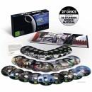[Review] Star Wars 4K Box – Die Skywalker Saga plus Bonus