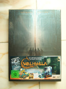 [Review] Walhalla – Ultimate Box