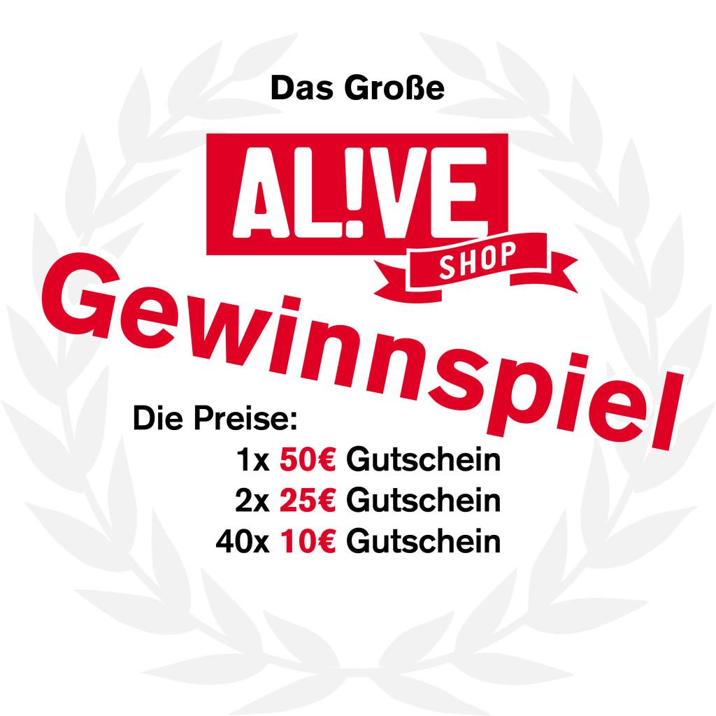 alive-gewinnspiel1