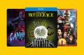 Zavvi.de: 15% Rabatt auf ausgewählte Steelbooks z.B. Batman & Robin oder Batman Forever – 4K Ultra HD für je 17,84€