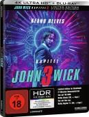 Amazon.de: Sommer Angebote mit u.a. 10 Blu-rays für 48,74€ + Tagesangebot: 4K Filme für je 14,49€