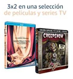 Amazon_es_3f2