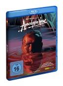 Amazon.de: Apocalypse Now (Kinofassung, Redux & Final Cut) [Blu-ray] für 5,99€ + VSK