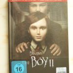 Brahms-The-Boy-II-Mediabook_bySascha74-01