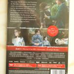 Brahms-The-Boy-II-Mediabook_bySascha74-02