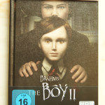 Brahms-The-Boy-II-Mediabook_bySascha74-03
