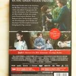 Brahms-The-Boy-II-Mediabook_bySascha74-04