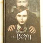 Brahms-The-Boy-II-Mediabook_bySascha74-06