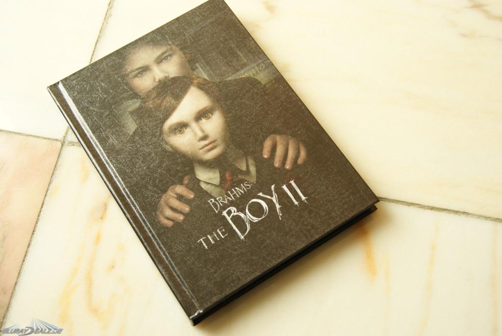 Brahms-The-Boy-II-Mediabook_bySascha74-07