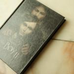 Brahms-The-Boy-II-Mediabook_bySascha74-08