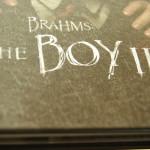 Brahms-The-Boy-II-Mediabook_bySascha74-09