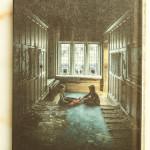 Brahms-The-Boy-II-Mediabook_bySascha74-10