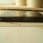 Brahms-The-Boy-II-Mediabook_bySascha74-14