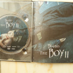 Brahms-The-Boy-II-Mediabook_bySascha74-16