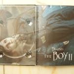 Brahms-The-Boy-II-Mediabook_bySascha74-17
