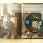 Brahms-The-Boy-II-Mediabook_bySascha74-18