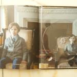 Brahms-The-Boy-II-Mediabook_bySascha74-19