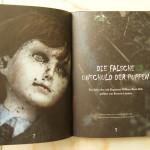 Brahms-The-Boy-II-Mediabook_bySascha74-20