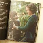 Brahms-The-Boy-II-Mediabook_bySascha74-21