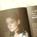 Brahms-The-Boy-II-Mediabook_bySascha74-22