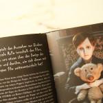 Brahms-The-Boy-II-Mediabook_bySascha74-24