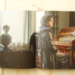 Brahms-The-Boy-II-Mediabook_bySascha74-25