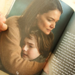 Brahms-The-Boy-II-Mediabook_bySascha74-26