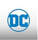 Amazon.de: Neue Aktionen u.a. DC Filme & Serien reduziert