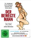 [Vorbestellung] Turbine-Shop.de: Der bewegte Mann (Mediabook) [Blu-ray] 19,95€ + VSK