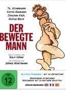 Amazon.de: Der bewegte Mann (Mediabook) [Blu-ray] 16,99€ + VSK