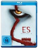 Amazon.de: Tagesangebot – ES Kapitel 2 [Blu-ray] für 9,74€