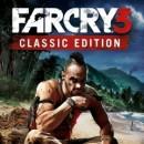 PSN Store: Far Cry 3 Classic Edition [PS4] für 2,99€