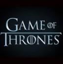 Amazon.de: Tagesangebote u.a. Game of Thrones: Alle Staffeln auf DVD & Blu-ray reduziert (06.07.2020)